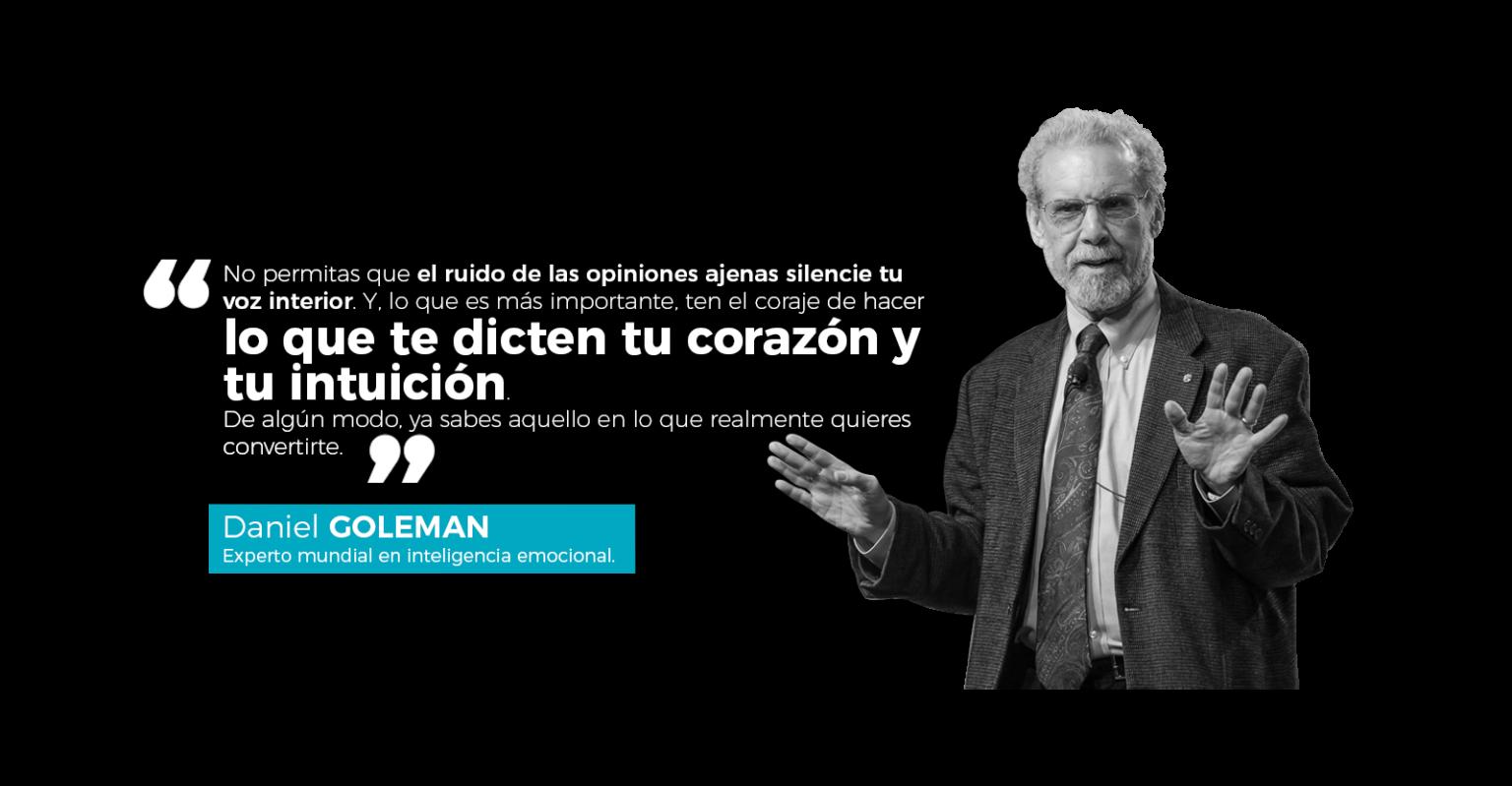 goleman_slider