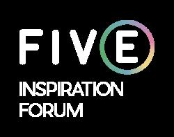 Logo FiveInspiration